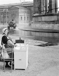 Ilyen is volt Budapest.hu. Régi képek budapestről.