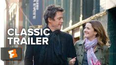 Music and Lyrics (2007) Official Trailer - Hugh Grant, Drew Barrymore Mo...