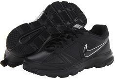 Nike T-Lite XI #nike #nikesports #nikemen #nikesportwear #nikeman