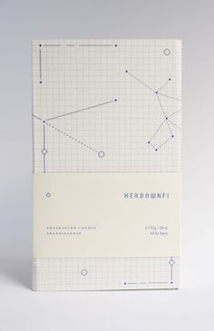 Creative Design, Graphic, Danielle, Fritz, and Http image ideas & inspiration on Designspiration Design Editorial, Editorial Layout, Web Design, Layout Design, Logo Design, Design Poster, Print Design, Constellations, Design Bauhaus