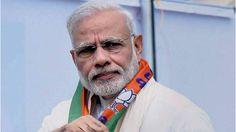PM Modi to inaugurate international terminal at Harni airport in Vadodara today