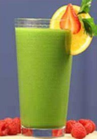 unsweetened Almond Milk 2 scoops Vi-Shape Shake Mix 1 cup Fresh Spinach strawberries cup raspberries 6 ice cubes blend and enjoy Nutribullet Recipes, Smoothie Recipes, Yummy Drinks, Healthy Drinks, Healthy Recipes, Healthy Snacks, Lime Drinks, Eat Healthy, Fun Drinks