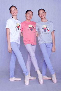 """Grandpa"" de deux shirt / Dance by Lina Graphic Sweatshirt, T Shirt, Dance Wear, Sweatshirts, Sweaters, Fashion, Supreme T Shirt, Dancing Outfit, Moda"