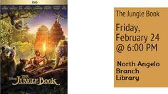 The+Jungle+Book