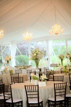 Google Image Result for http://cache.elizabethannedesigns.com/blog/wp-content/uploads/2010/11/White-Tent-Wedding-Reception-250x374.jpg