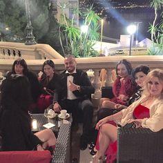 #Casino Thank u Monaco , My Lovely Friends !! #monaco #friends #international #designers #fashion #models #organizers #planners #armenia #russian #japan #china #Venezuela #kazakistan #albertboyadjian #albertboyadjianfans #lebanon by albertboyadjian from #Montecarlo #Monaco