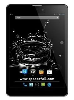 Micromax Funbook Ultra HD P580 - Full Specifications, Comparison, Price