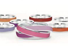 Quinn CCC-Ring aus der Berries Kollektion im Adventskalender | Fashion Insider Magazin
