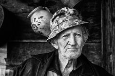 people of Maramures. by ~catalina f.~ on 500px