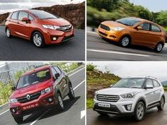 new car releases of 2015New Car launches in June 2015  News and latest launches