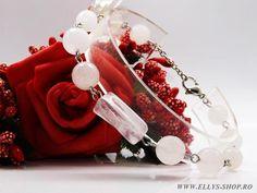 Napkin Rings, Chakra, Decor, Crystal, Dekoration, Decoration, Dekorasyon, Home Improvements, Chakras