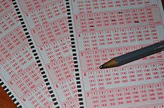 60 million – such a gigantic sum you can win in Saturday's Lotto draw. It is a historic cumulation in the Polish lottery. Thursday's draw where the pool was 40 million had no winners. Nobody selected the six lucky numbers (1, 18, 27, 37, 44, 47), and this means that in the next draw the …