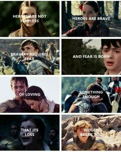 ugh I wish they made all the narnia books into moviesssss Movie Quotes, Book Quotes, Wisdom Quotes, Qoutes, Narnia 3, Edmund Narnia, Narnia Movies, Chronicles Of Narnia, Cs Lewis