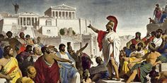 sociedade grega - Pesquisa Google