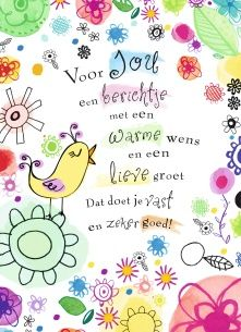 Birthday Wishes, Happy Birthday, Worth Quotes, Tangle Doodle, Get Well Soon, Always Love You, Gifts For Friends, Cool Words, Positive Quotes