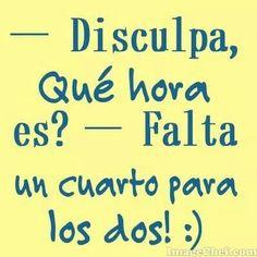 #paralosdos <3                                                       …
