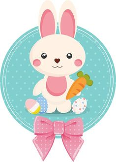 Easter Printables, Printable Crafts, Printable Designs, Easter Crafts, Holiday Crafts, Easter Wallpaper, Easter Pictures, Easter Season, Coloring Easter Eggs