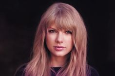 new taylor swift photo
