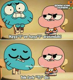 Comedy Zone, Karma, Funny Times, Bullet Journal Ideas Pages, Cute Memes, Mood Pics, Gumball, Galaxy Wallpaper, Darwin