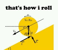 Image result for physics jokes for teachers