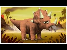 The best dinosaur songs for preschool, pre-k, and kindergarten kids. Your kids will love these fun and engaging dinosaur songs! Dinosaur Songs For Preschool, Dinosaur Videos, Dinosaur Activities, Dinosaur Crafts, Dinosaur Projects, Dinosaur Printables, Dinosaur Dinosaur, Preschool Crafts, Miniatures