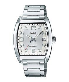 Jam tangan Casio MTP-E107D-7A Original jakarta - Toko Jam tangan Original  online Jakarta Jual Jam tangan Citizen 562c913260