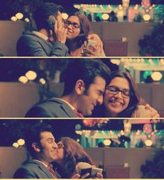 I love this scene ! ♥