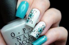 21 Beautiful Long Nails 342x225