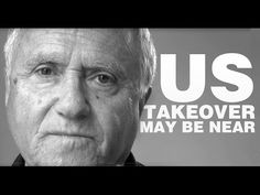 US Takeover May Be Near