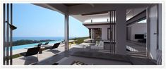 Come step into the next stage of your life and make your dreams come true! Luxury Estate, Luxury Homes, Houses In Costa Rica, Nosara, Mansions For Sale, West Coast, Dreaming Of You, Real Estate, Architecture