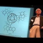 James Watson: How I discovered DNA