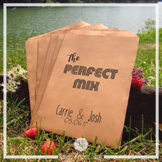 Check out this item in my Etsy shop https://www.etsy.com/uk/listing/473928666/set-of-20-wedding-favor-bags-wedding