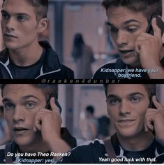 Teen Wolf Quotes, Teen Wolf Funny, Teen Wolf Memes, Teen Wolf Ships, Dylan Sprayberry, Supernatural Tv Show, Teen Wolf Cast, Wolf Love, Terry Richardson
