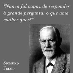 Instituto de Psicanálise Integrada: Sigmund Freud                                                                                                                                                      Mais