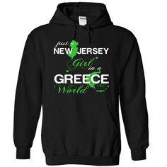 011-GREECE T-Shirts, Hoodies (38.99$ ==► Order Shirts Now!)