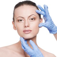 The Carlotti Cosmetic Surgery Center provides rhinoplasty, breast augmentation and more.