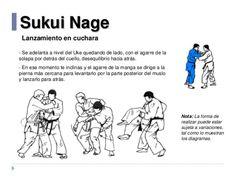 Resultado de imagen de sukui nage Judo, Martial Arts Techniques, Brazilian Jiu Jitsu, Aikido, Mixed Martial Arts, Taekwondo, Self Defense, Karate, Samurai
