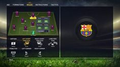 Fifa Coupon code, Fifa Coins, Fifa 14 Coins, Fifa UT Coins, Buy Fifa Coins: Buy Fifa 14 Coins Cheap Fifa 15 Coins FIFA 15 Team... Legit site to buy fifa 14 coins: http://www.fifa1314.com/?-ref-9577 5% Discount code: fifa1314zl5% 6% coupon code: Fifacoincode6% 8% coupon code: Fifacoincode8%---order is above $50 USD, it is available 10% coupon code: Fifacoincode10%---order is above $80 USD, it is available