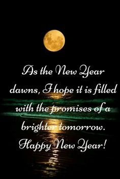 New Year Quotes : Happy new year photos photography 2019 for him her lover boyfriend girlfriend. - Quotes Sayings Happy New Month Quotes, Happy New Year Friends, New Year Wishes Quotes, Happy New Year Pictures, Happy New Year Photo, Happy New Year Message, Happy New Year Wishes, New Year Photos, Quotes About New Year