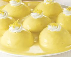 Delizie al limone di Salvatore De Riso
