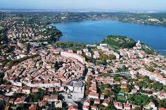 Istres, Provence-Alpes-Côte d'Azur