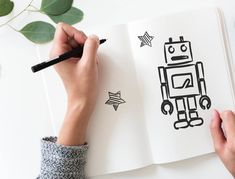 If you are dreaming to automate the interactions with your website visitors and customers then just say hello to a chatbot.  Well, don't be surprised when they began to talk really. What is a chatbot? A chatbot is a computer program or service used to send automatic replies to the website visitors or customer inquiries.   #AcobotleadgenerationAIchatbot #chatbotforWordPress #Cliengochatbot #clientitychatbot #Collect.chat #GobotWordPressplugin #IBMWatsonConversation #Virt