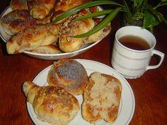 8_velikonocni-menu-recepty