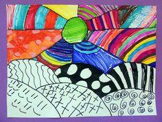 Rylea29's art on Artsonia