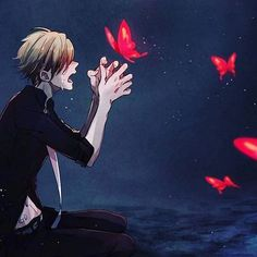 !!  ---------------------  Anime Fanart  ---------------------  #bestanimeever #deathnote #naruto #anime #animequote #darkanime #darkestanime #romcomanime #psychologicalanime #manga #tokyoghoul #swordartonline #romcomanime #bestromcomanime #kawaii #animefanart #animefanarts #sexyboy #hotboy #actionanime #bestactionanime #likeforlike #hotanimeimages #nogamenolife