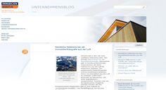 Das Unternehmensblog bei ImmobilienScout24   24.4.2012
