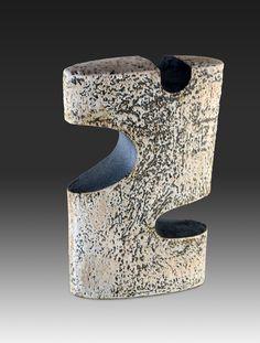 Sculpture, Ceramics, Ceramica, Pottery, Sculptures, Ceramic Art, Sculpting, Statue, Porcelain