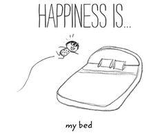 Happiness is de KoOlGurL | We Heart It