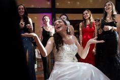 ALLURE BRIDALS 5412 Talla 6 - De Novia a Novia