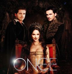 ouat outlaw queen